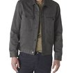 Dockers Alpha Tech Trucker Jacket $39.99