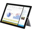 Microsoft Surface Pro 3 Tablet $799.99