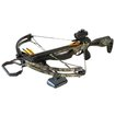 Jackal Crossbow with Red Dot Sight $219.99