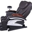Full Body Shiatsu Massage Chair $699.99