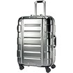 50% Off Samsonite Cruisair Bold 21-inch Hardside Carry-On
