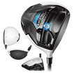 TaylorMade SLDR White Driver $167.99