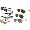 Ray-Ban Sunglasses $69.99