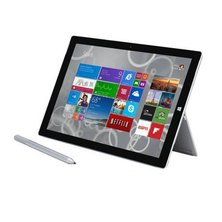 Microsoft Surface Pro 3 12-inch Tablet $799.99