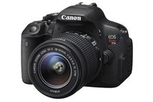 Canon: Up to 70% Off Refurb Cameras and Lenses
