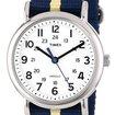Timex Weekender Watch $24.99