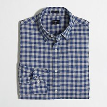 LAST DAY: 85% Off at J. Crew Factory