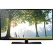 Samsung 55-Inch 1080p Smart TV $599.99