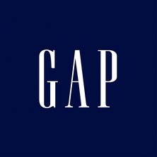 GAP: 40% Off Select Summer Styles