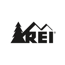 REI: Up to 30% Off Sale