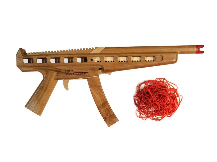Fotos automatic rubber band gun plans - Fotos Automatic Rubber Band Gun Plans Image Search