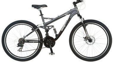 40% Off Select Bikes at Amazon