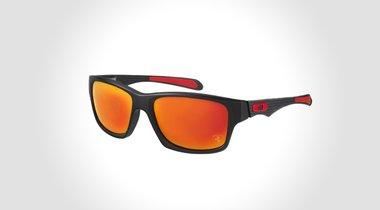 Oakley Jupiter Carbon Polarized Sunglasses $155 (reg. $450)