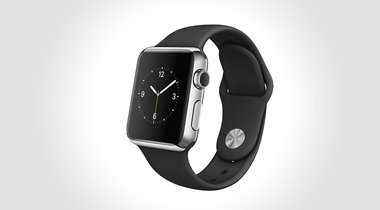 Save up to $200 On an Apple Watch