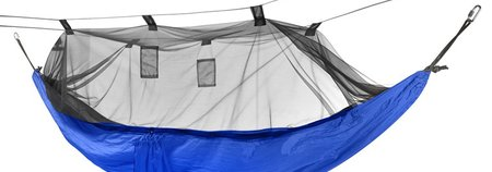 Yukon Outfitters Mosquito Hammock $24.99 (reg. $90)