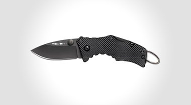 Cold Steel Micro Recon Tactical Knife