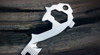 MSTR Key