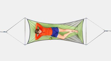 Nemo Cloudview Hammock