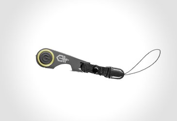 Gerber GDC Zip Light+
