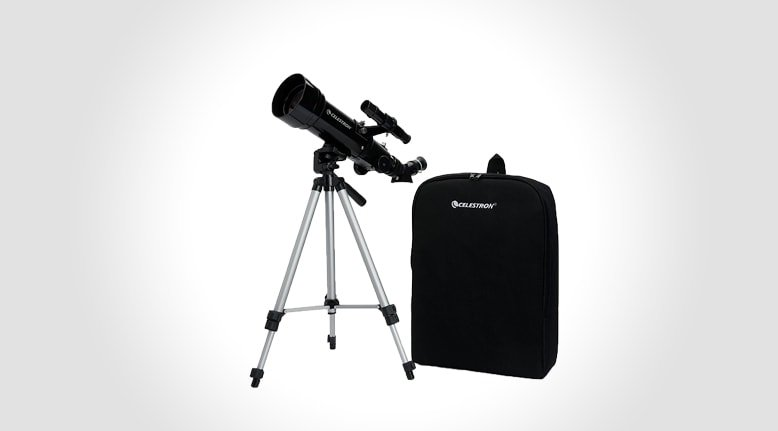 Celestron Travel Telescope
