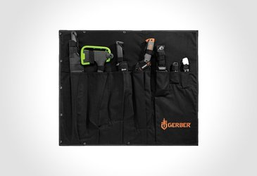 Zombie Apocalypse Survival Kit: Everything You Need To Mow Down the Undead