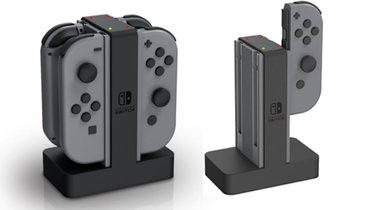 Nintendo Switch Joy-Con Charging Dock