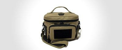 HSD Tactical Lunch Bag