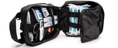 MyFAK First Aid Kit