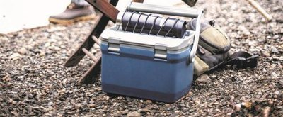 Stanley Adventure Cooler