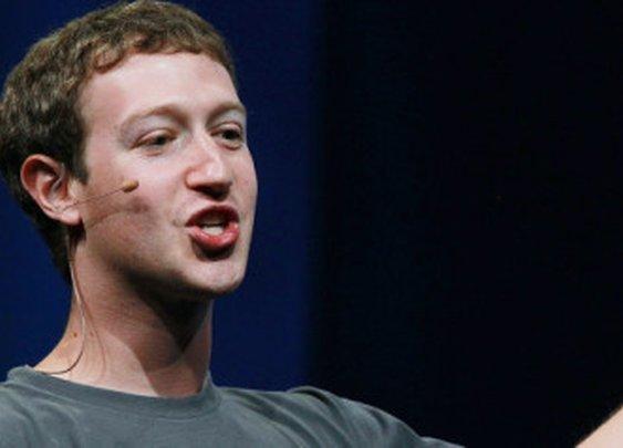 Facebook's Rumored $100 Billion IPO May Be Announced Between April, June 2012