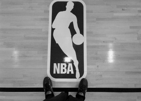 The NBA Lockout is Over