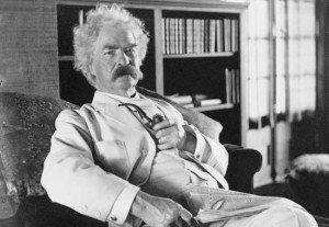 10 Things Mark Twain Didn't Really Say