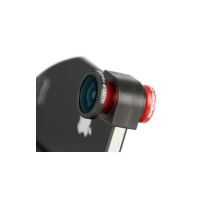 iPhone Camera Lens - Olloclip