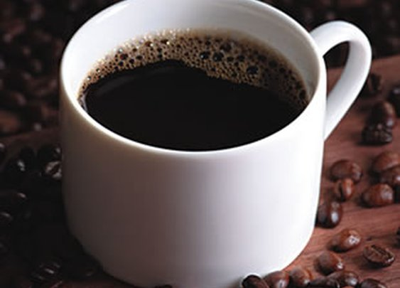 7 Myths About Making Coffee