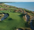 America's top 100 public Golf Courses