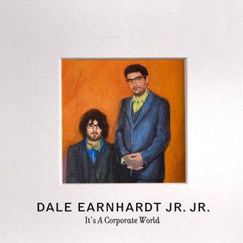daleearnhardt jr. jr.