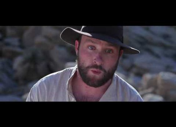 Oregon Trail: The Best Movie Never Made