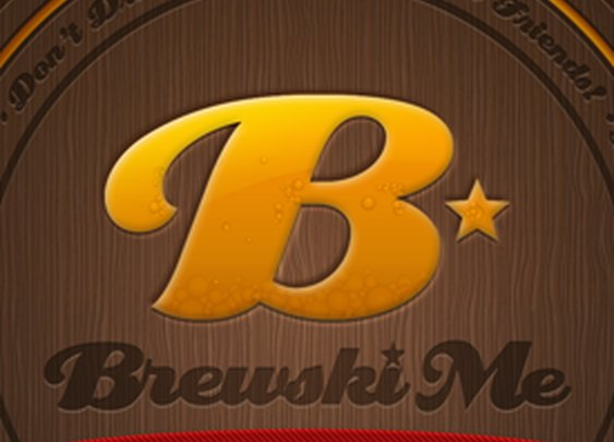 Brewski Me - The Beer Drinking App