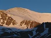 14ers.com • Home of Colorado's Fourteeners and High Peaks