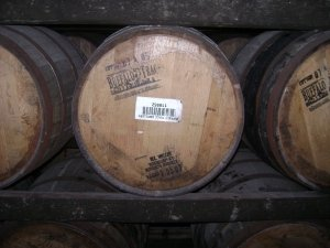My Two Ounces: What's that mean? Whiskey Edition « Sipology