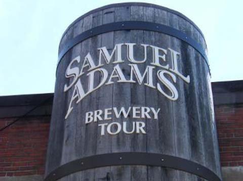 TripAdvisor taps America's Top 10 brewery tours