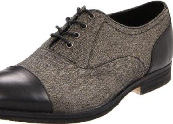 Amazon.com: Ben Sherman Men's Oscar Loafer: Shoes