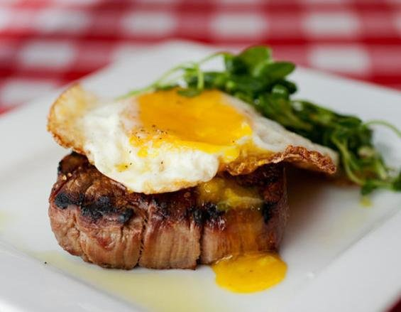 Steak Across America - Orange County - Slideshows