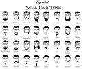 Styles - Facial Hair Wiki