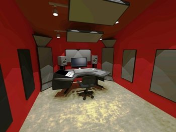 Running Brook Design - Home