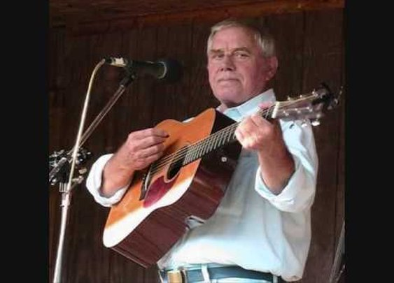That's How I Got To Memphis - Tom T Hall