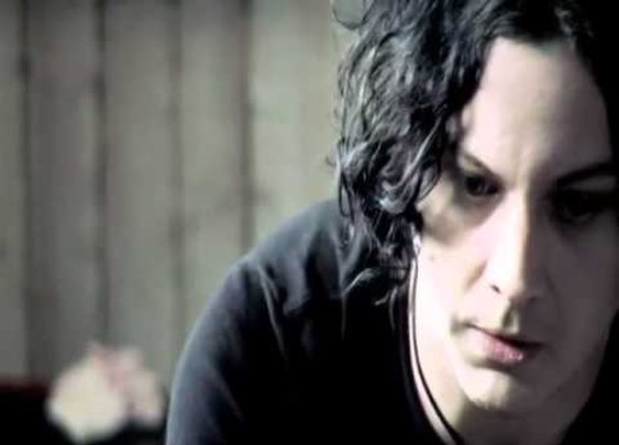 Jack White on Restiction & Creativity