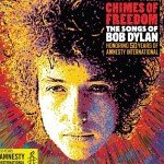 Bob Dylan tribute album Chimes of Freedom reveals insane tracklist «  Consequence of Sound