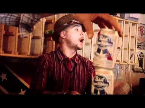 Hawleywood's Barber Shop      - YouTube