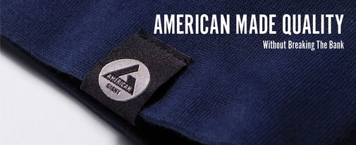 About Us | American Giant